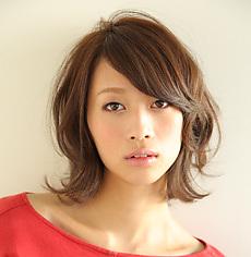 フェミニンセクシー|MASHU ADOBEのヘアスタイル