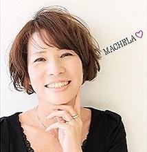 SPRINGショートボブ|MASHU MACHELAのヘアスタイル