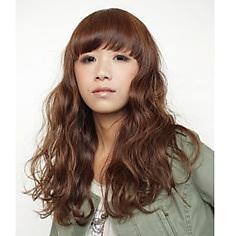 ヌーディウェーブ|MASHU NU茶屋町店のヘアスタイル