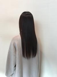 髪質改善oooitトリートメント