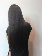 oooit flow|MASHU NU茶屋町店のヘアスタイル