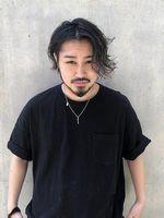 岩崎 啓人
