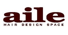 aile ciel 富田林店  | エール シエル トンダバヤシテン  のロゴ