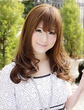 艶髪キュートロング|Libra hair spa 和泉中央店のヘアスタイル