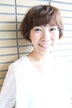 本田 裕子