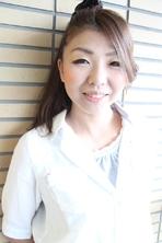 亀田 雅子