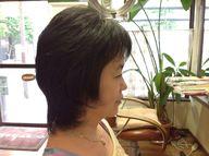 【オススメ!】仏エコサート・オーガニック認証ヘナ ¥9,000〜