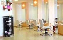 marble hair 西野店  | マーブルヘアー ニシノテン  のイメージ