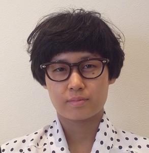マッシュ〜アレンジ〜|hair garden ans. 千歳烏山店のヘアスタイル