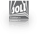JOLI comfort+ ジョリ コンフォートプラス