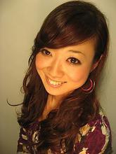 重ため巻きスタイル|KALOHA private hairsalon 木暮 アンナのヘアスタイル