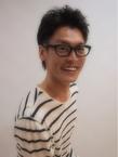 ツーブロック風ニュアンスパーマ|KALOHA private hairsalonのヘアスタイル