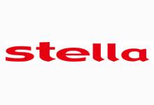 stella 東向日店  | ステラ ヒガシムコウテン  のロゴ