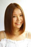 大人の女性におすすめのグロッシーボブ!|Que hairのヘアスタイル