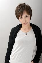 クール系ミニマムショート|TOCA 自由が丘 佐藤 洋児のヘアスタイル