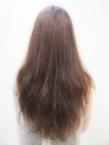 エスカール|Hair room Prismのヘアスタイル