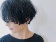 rocca hair innovation【ロッカ】