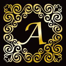 AXEL international 東松戸店 | アクセル インターナショナル  のロゴ