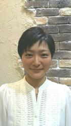 ◆マッシュショート◆|AXEL international 東松戸店のヘアスタイル