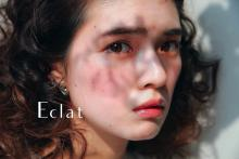 Eclat  | エクラ  のイメージ