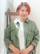 吉井 杏奈