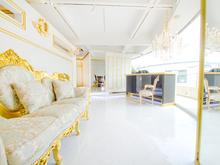 salon de QUEEN  | サロンドクイーン  のイメージ