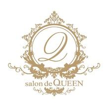 salon de QUEEN  | サロンドクイーン  のロゴ