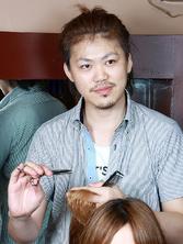倉田 公臣