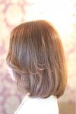 2014年春、あなたにピッタリの「こなれたヘア」探しませんか?