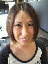 グラボブ|HAIR DRESSING Growthのヘアスタイル