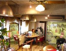 美容室 エステティカ 練馬高野台駅 | 傷んだ髪をツヤツヤ,サラサラにする美容室エステティカ  のイメージ