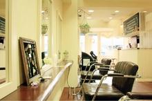 merci hair salon  | メルシィ ヘアサロン  のイメージ