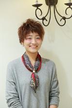 中井 智香子