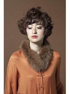 クールボブ|unpeu hair 西京極店のヘアスタイル