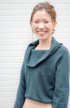 田中 くみ子