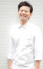 熊谷誠太郎