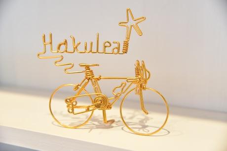 Hokule'a(戸越銀座店)