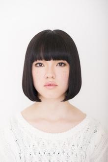 BOB Standard|Hayato Tokyoのヘアスタイル