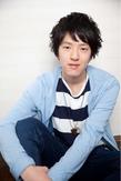 スプリング×外ハネ×レイヤー Hayato Tokyoのヘアスタイル
