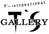 T's gallery - for men's - ティーズ ギャラリー フォーメンズ
