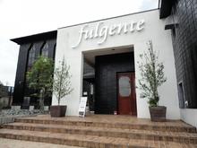 fulgente 可児店  | フルジェンテ カニテン  のイメージ