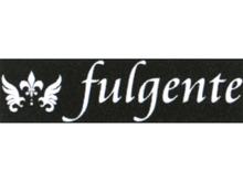 fulgente 多治見店  | フルジェンテ タジミテン  のロゴ