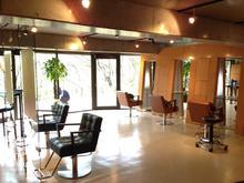 Hayato Hakone Salons&Spa  | ハヤト ハコネ サロンズ&スパ  のイメージ