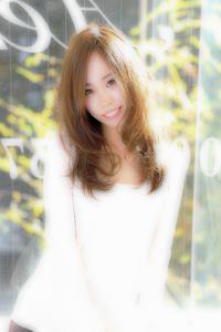 【Aere☆愛されセミロング】