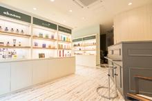 Organic Hair Salon byEQ  | オーガニックヘアサロン  のイメージ