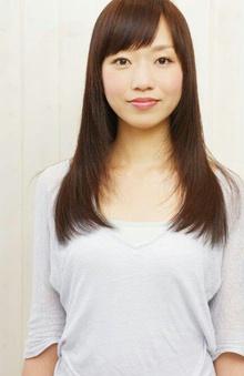 フェミロング Organic Hair Salon byEQのヘアスタイル