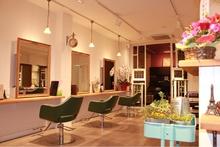 Rogue HAIR 金町店  | ローグ ヘアー カナマチテン  のイメージ