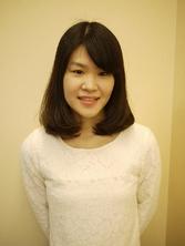 西田 優希