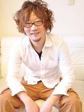 山谷 慎太郎