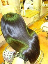 ツヤツヤウルウル☆|Link for hairのヘアスタイル